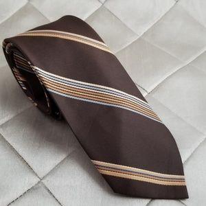 Other - 1970's Tie